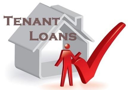 Unsecured Loans | Tenant Loans | Scoop.it