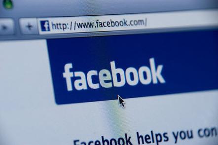 Référencer son site internet à l'aide de Facebo... | E-Communication | Scoop.it
