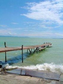 Bekannte Urlaubsorte am Balaton - News.Tourismus.com (Pressemitteilung) | Ungarn und alles Ungarische | Scoop.it