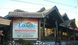 Rekomendasi Tempat Penginapan Di Bromo | wisata indonesia | Scoop.it