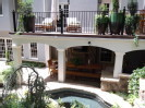 Top Rated Outdoor Designs | Outdoor Renovation | Scoop.it