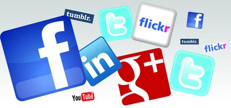 5 pièges stratégiques à éviter sur les réseaux sociaux | Les outils de la veille | Les outils du Web 2.0 | Scoop.it