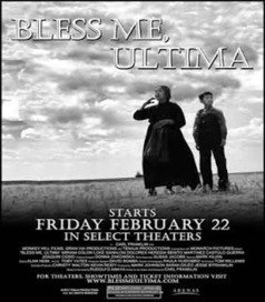 Bless Me Ultima Movie Full Free Download - Free Download Full HD Movie Watch Online | yolo | Scoop.it