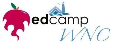 EdcampWNC | Pure Edcamp | Scoop.it