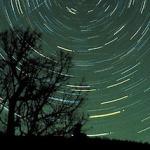 Calendario de Lluvia de Estrellas 2012 | Guías Astronómicas | EarthSky en Español | Agua | Scoop.it