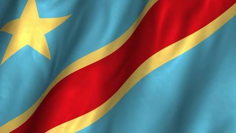 ✪ RDC : vers le report des élections | Actualités Afrique | Scoop.it
