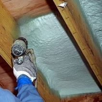 Article Title -- Importance of Attic Insulation | Elaine3yb | Scoop.it