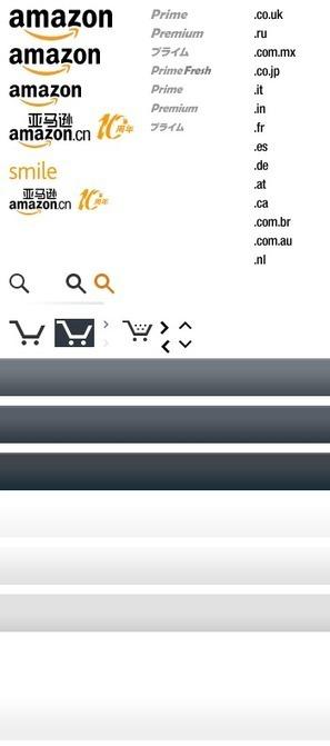 Amazon.co.uk: Chart Offers: DVD & Blu-ray   Heathrow Gatwick Cars   Scoop.it