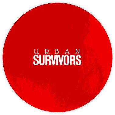 Urban Survivors - Médecins sans frontières | Communication narrative & Storytelling | Scoop.it
