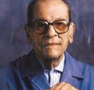 Comment l'oeuvre romanesque de Naguib Mahfouz éclaire la révolution égyptienne | Égypt-actus | Scoop.it