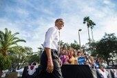 Barack Obama: The World's 100 Most Influential People   TIME.com   Barack Obama News   Scoop.it