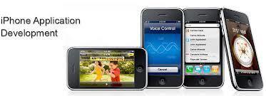 iPhone Application Development London | SEO Company London | Scoop.it