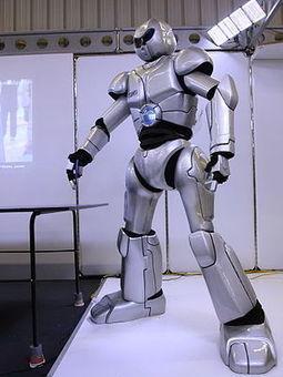 Inteligencia artificial - Wikipedia, la enciclopedia libre | Inteligencia Artificial | Scoop.it