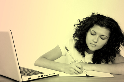 Les six défis des MOOCs | Les MOOC : unique accès à l'éducation ? | Scoop.it