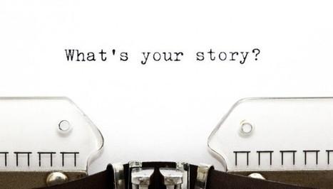 Le social gaming : le nouveau terrain d'expression du storytelling des entreprises ? | Advergame, Social Game & Serious Game | Scoop.it