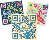 QR Artist | Most Innovative QR Branding Platform | Tablet Technology & Mathematics Education | Scoop.it