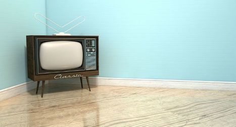 Addressable TV Isn't On the Way; It's Arrived | The Future of TV | Scoop.it