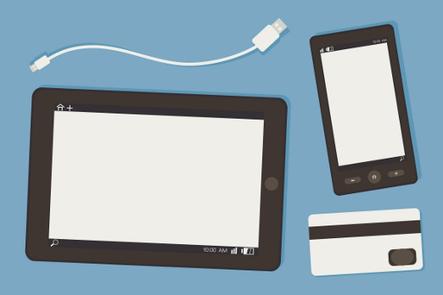TOM, Travel On Move – En chiffres: Les usages mobile et tablette | Nouvelles technologies, Hotellerie, Web | Scoop.it