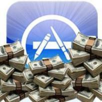 INFOGRAPHIC: The most expensive apps in the world, ever | ShowApp | Scoop.it
