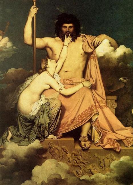 In Defense Of Aristotelian Ethics | History, politics and stories | Scoop.it