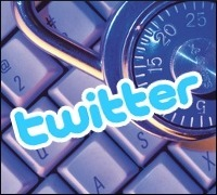 Twitter Security 101: 5 Official Tips For Keeping Your Profile Safe - AllTwitter | Best of Tweet Smarter | Scoop.it