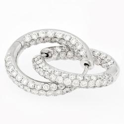 Diamonds International: Offering the best quality diamond Jewellery of your dreams! | Diamonds International | Scoop.it