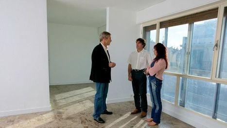3 astuces à connaître pour vendre vite et bien son appartement   Immobilier   Scoop.it