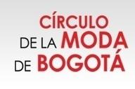 Ricardo Piieres caps off Bogota's Circulo de la Moda - Fibre2fashion.com   Odoni&Neves   Scoop.it