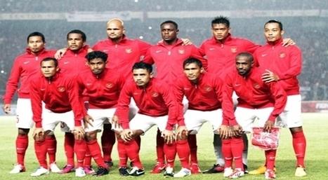 PREDIKSI SKOR INDONESIA VS ARSENAL 14 JULI 2013 | agen88 | Scoop.it