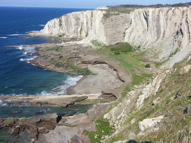¿Comenzó el Antropoceno con la era nuclear? | Investigación UPV/EHU | Cuaderno de Cultura Científica | Ecodiseño y sostenibilidad 1 | Scoop.it