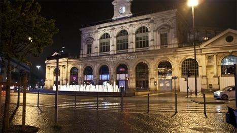 reisemagazin.tv: ...einfach die Welt entdecken. Nord-Pas de Calais. Lille und Roubaix. ... | Frankreich Kultur France | Scoop.it
