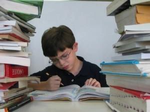Estudiar para aprender - La Guía de Educación   e-learning y aprendizaje para toda la vida   Scoop.it