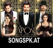 The Xpose Songs.PK Hindi Movie Songs Mp3 Download | Realmaza.in | Scoop.it
