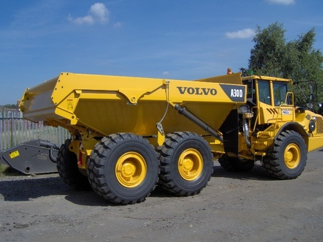 Construction Equipment For Sale In India   Used Equipment and Machinery   Scoop.it