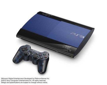 [Reportaje] Los mejores juegos de Xbox 360 y Playstation 3 - Blogocio.net | Play 3 | Scoop.it