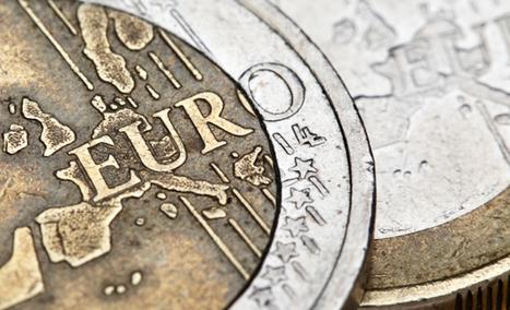 4 curiosas singularidades de las monedas de euro | Un poco del mundo para Colombia | Scoop.it