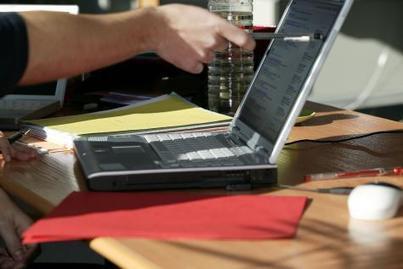 Les start-up belges satisfaites du nouveau «tax shelter» | InfoPME | Scoop.it