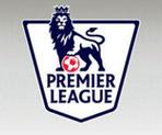Los clubes de la Premier League aprueban nuevas reglas financieras para controlar el gasto | ManagingSport | Elfutbolsegunvin | Scoop.it