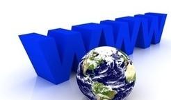 Aumentar el Trafico Web. Como Generar Visitas | Consejos para aumentar el trafico web | Scoop.it