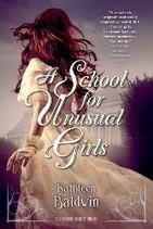 Teens Review Michael Buckley's YA Debut, Sarah Ockler's Latest, and More   YA Lit   Scoop.it