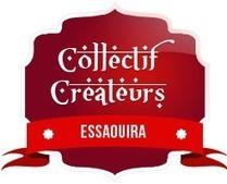 La 17 ème édition du Festival Gnaoua et musiques du monde d'Essaouira - Collectif Createurs Essaouira | La 17 ème édition du Festival Gnaoua et musiques du monde d'Essaouira | Scoop.it
