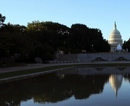 You Really Ought to Be More Terrified of the Debt Ceiling | Stephanie Berry BHS GOPO | Scoop.it