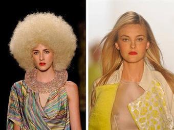 Summer Makeup Trends 2013 | Makeup trend 2013 | Scoop.it