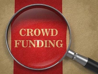 Les 5 clés pour investir sur une plateforme de crowdfunding - Tout sur les placements | Crowdfunding pro's and con's - pour ou contre | Scoop.it