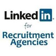 Online Advertising Agencies Pakistan Alahad Group (Pvt) Ltd. | Manpower Recruitment Companies in Pakistan The Alahad Group Network | Scoop.it