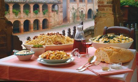 Compartir y disfrutar la mesa   Noticias   Scoop.it