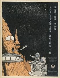 Anniceris: [JDR] Les mondes de Traveller (2) Les Guides du Spationaute   JdR Francophone   Scoop.it