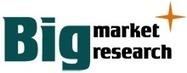 Global Natural Gas Market,Natural Gas Market,Natural Gas Market 2014,Natural Gas Market Size,Natural Gas Market Share,Natural Gas Market Trends,Natural Gas Market Analysis, | Big Market Research | Scoop.it