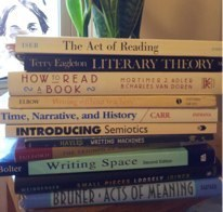 The History and Future of Reading | The future of the School Media Center | Scoop.it