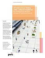 2014 US State of Cybercrime Survey | Cybersecurity and Technology | Scoop.it